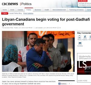 lib-vote_cbc_ottawa