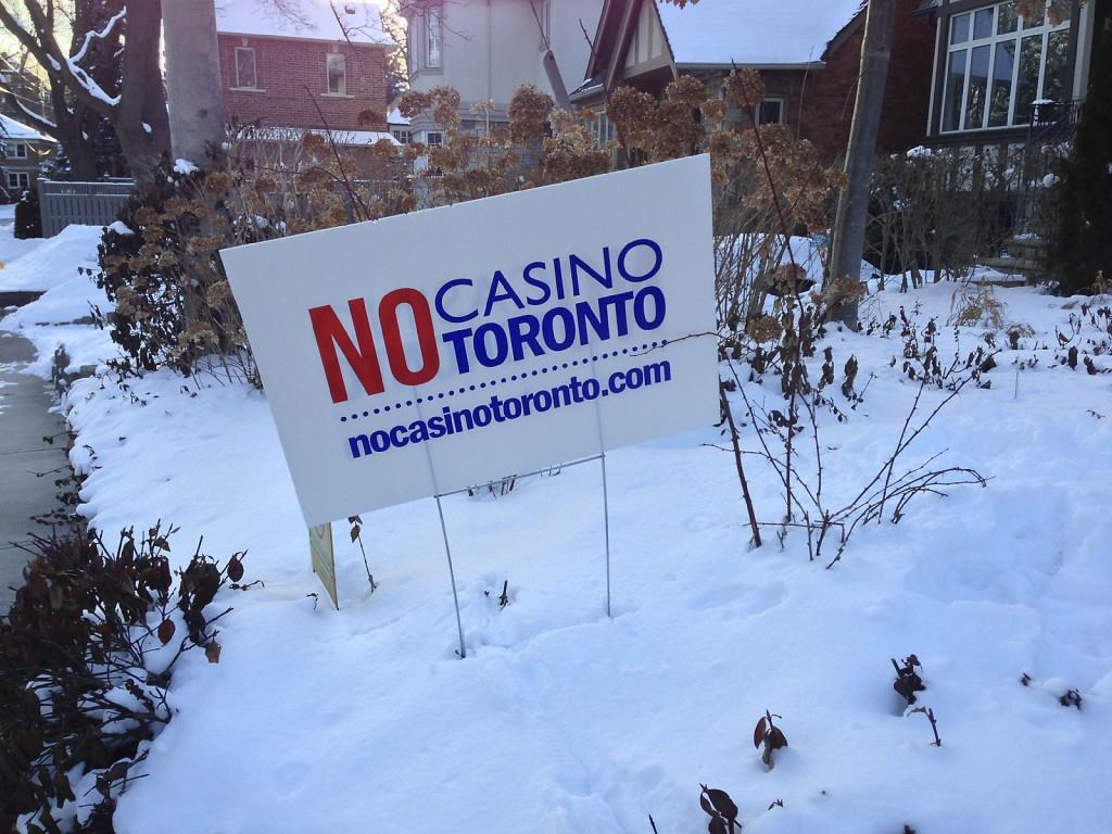 no-casino-w