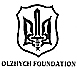 Olzych Foundation