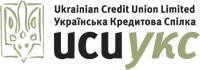 Ukrainian Credit Union Ltd.